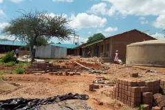 A-perspective-of-the-Kasarani-primary-with-all-the-8-classrooms-roofed