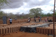 A-perspective-of-Kasarani-primary-construction-work-in-progress