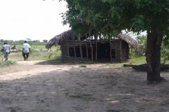 miticharaka-primary-school-kitchen